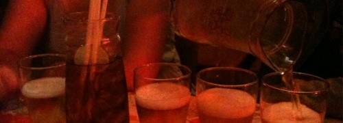 singha-whisky_jug