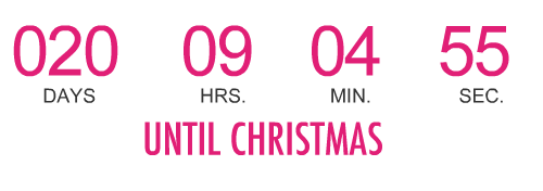 countdown4christmas