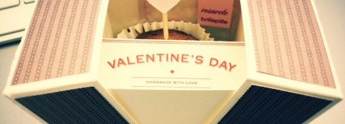 homemade_valentine_from_silvie