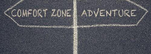comfort-zone-adventure