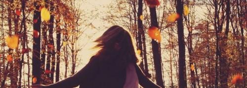autumn-silvie
